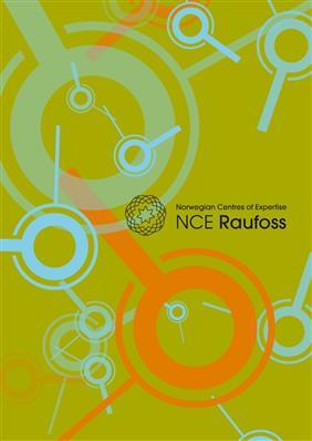 NCE Raufoss