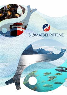 Norske Sjømatbedrifters Landsforening